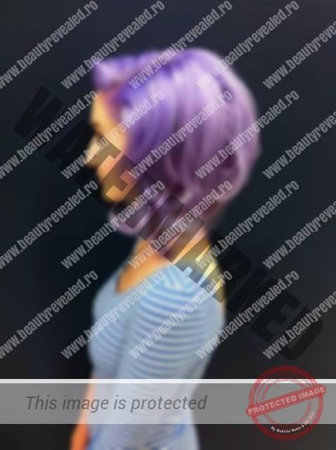bob-haircut-purple-4