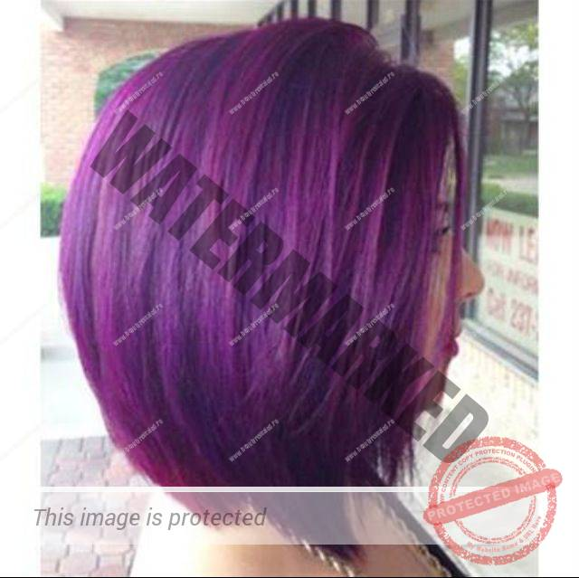 bob-haircut-purple-7