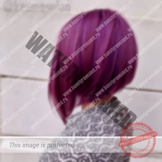 bob-haircut-purple-9