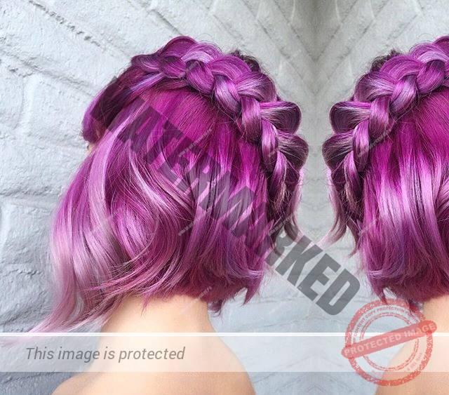 bob-haircut-purple3