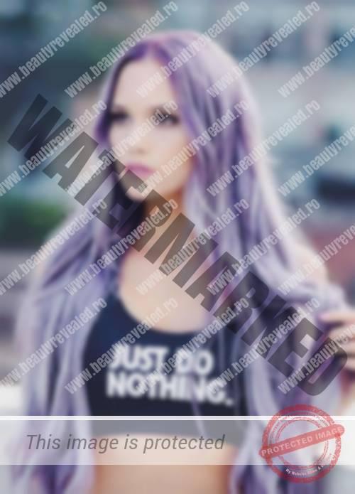 par-violet-12