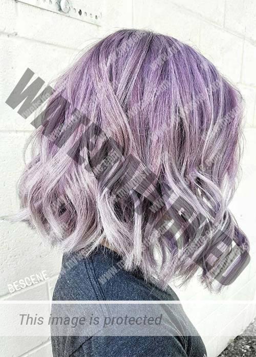 par-violet-13
