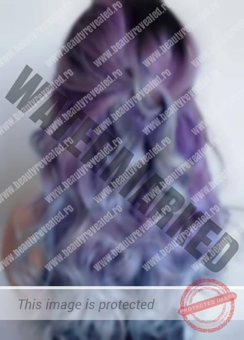 par-violet-14
