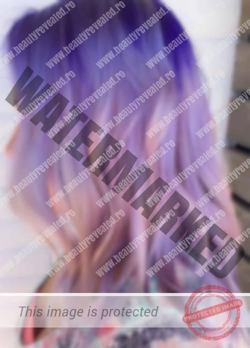 par-violet-16