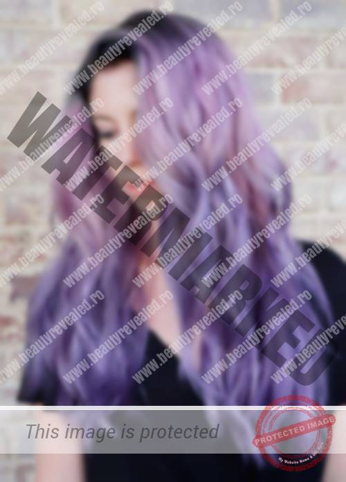 par-violet-17