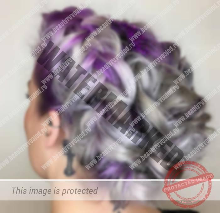 par-violet-18