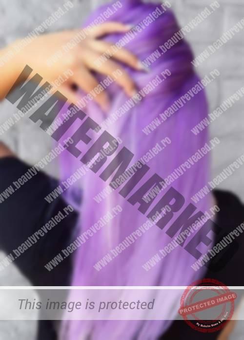 par-violet-20