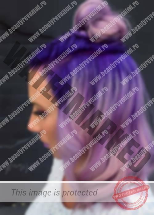 par-violet-21
