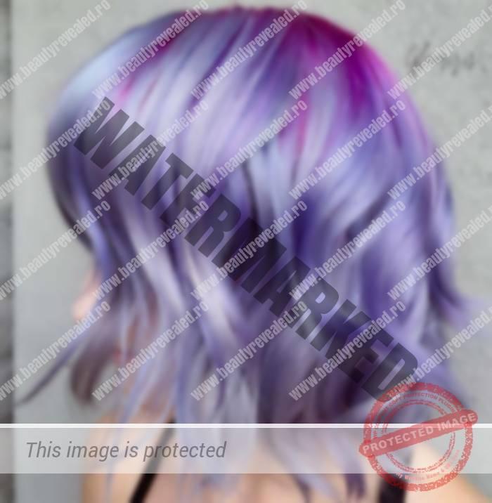 par-violet-22