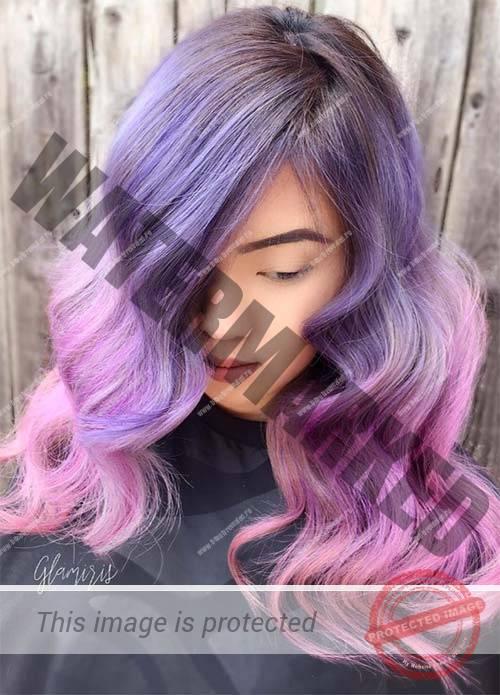 par-violet-23