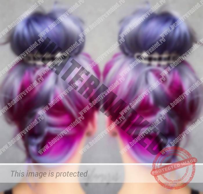 par-violet-25