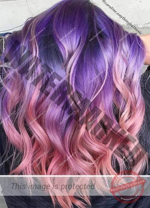 par-violet-26