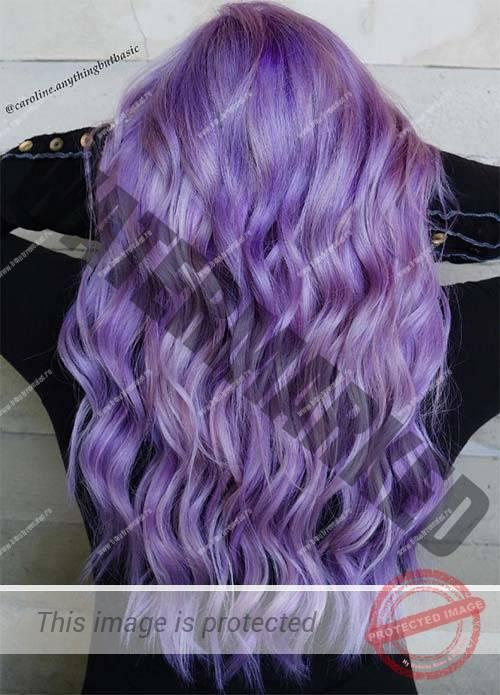 par-violet-27