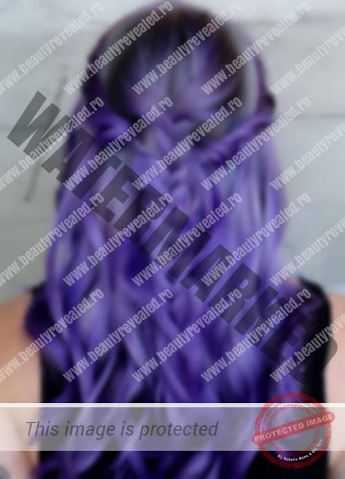 par-violet-28