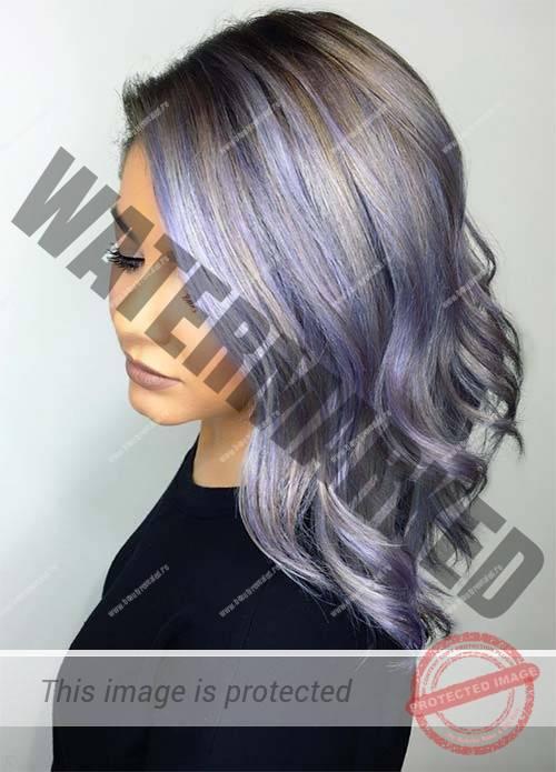 par-violet-29