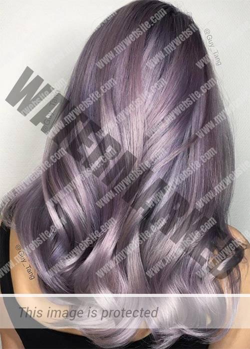 par-violet-3