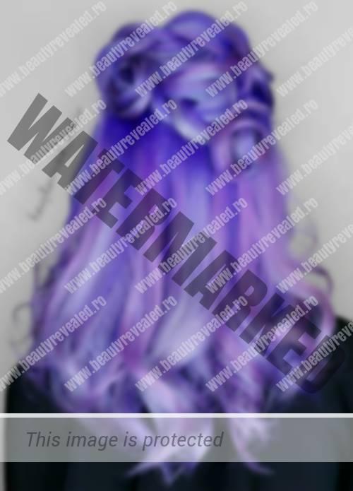 par-violet-30