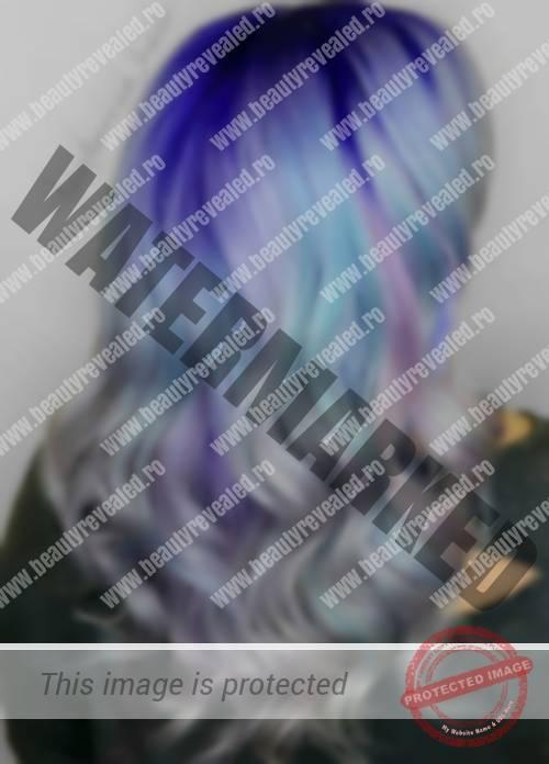 par-violet-31