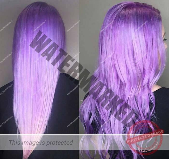 par-violet-32