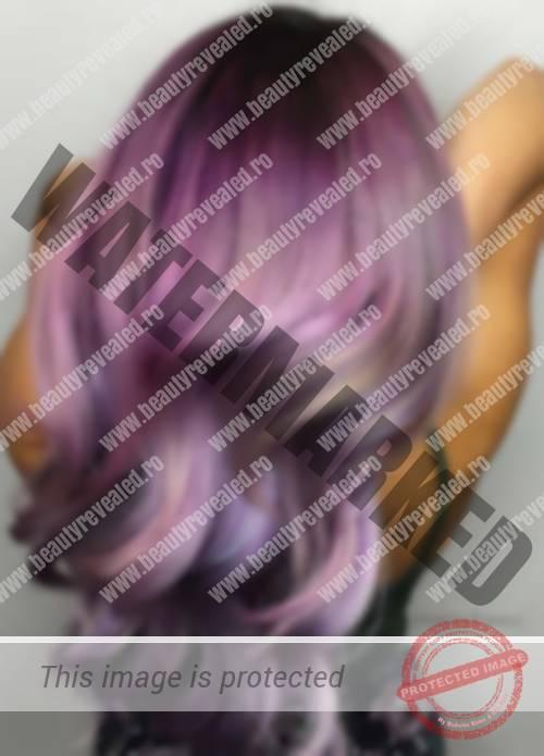 par-violet-33