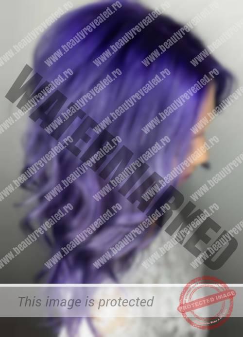 par-violet-35