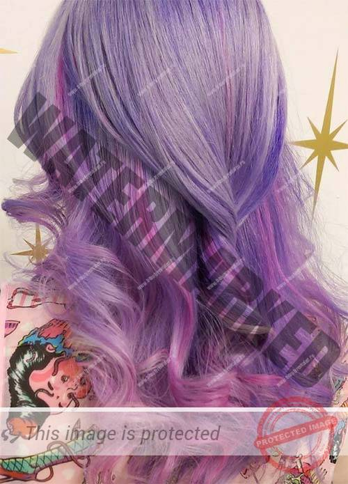 par-violet-39