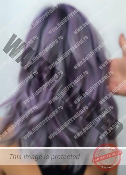 par-violet-4