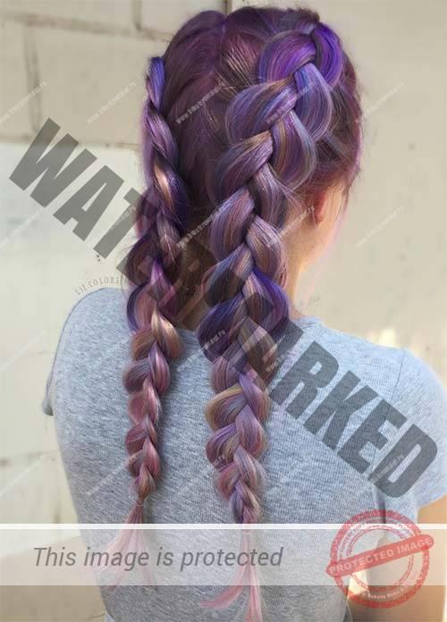 par-violet-40