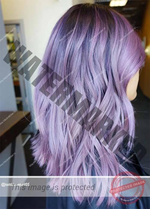 par-violet-43