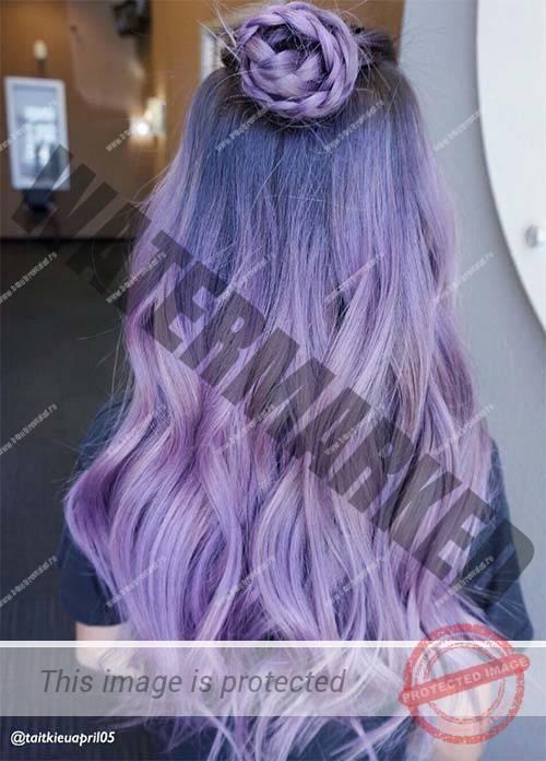 par-violet-44