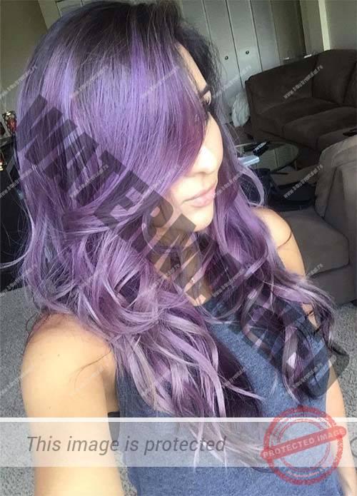par-violet-47