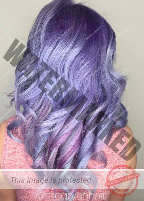 par-violet-49