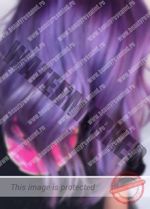 par-violet-50