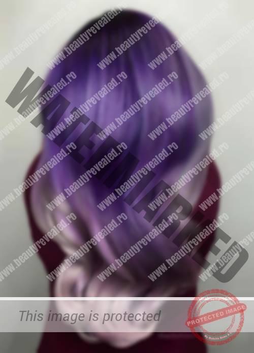 par-violet-51