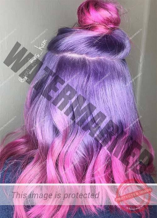 par-violet-52