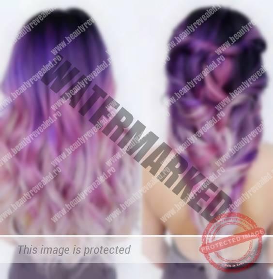 par-violet-54