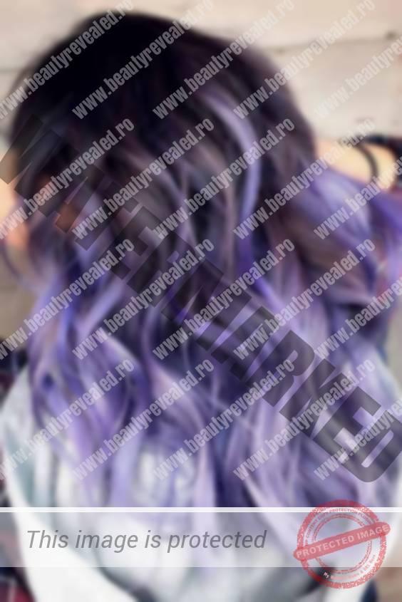 par-violet-55