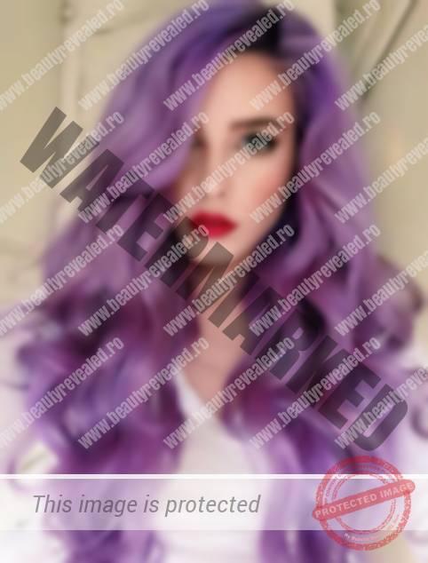 par-violet-58