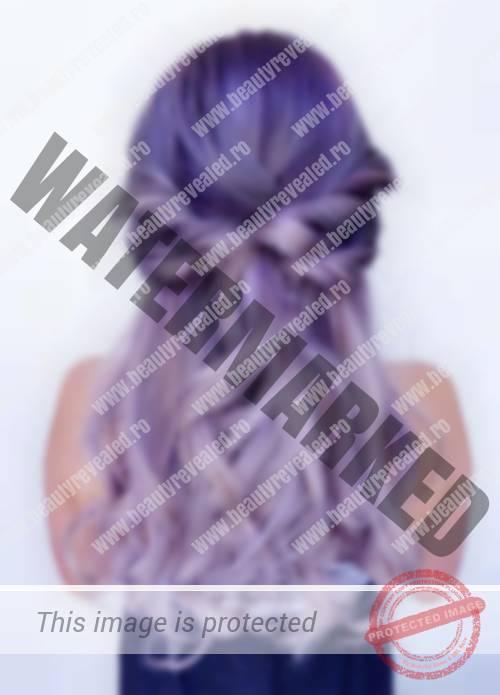 par-violet-7