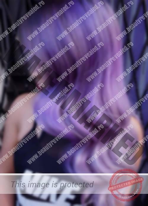 par-violet-8