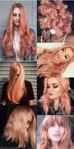 blorange-blond-av-fin