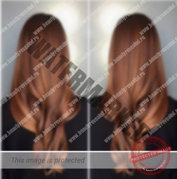 Tendinte 2019 Ce Culori De Par Se Poarta In 2019 Beauty Revealedro