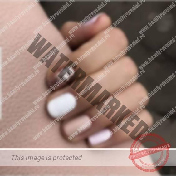Manichiura Eleganta 2019 35 Modele De Unghii Superbe Beauty