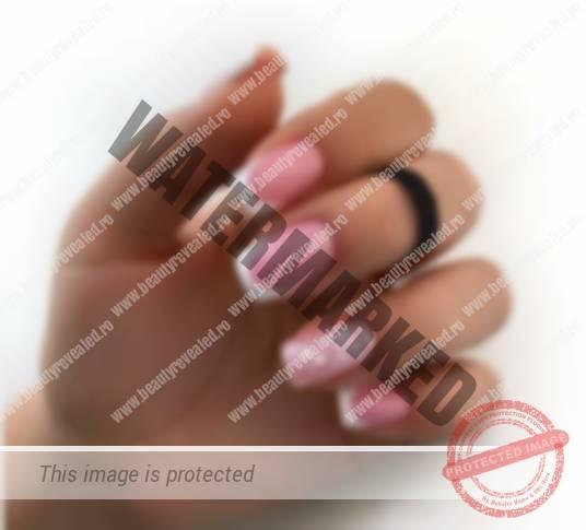 Suvite Roscate Pentru Par Brunet Blond Si Saten Beauty Revealedro