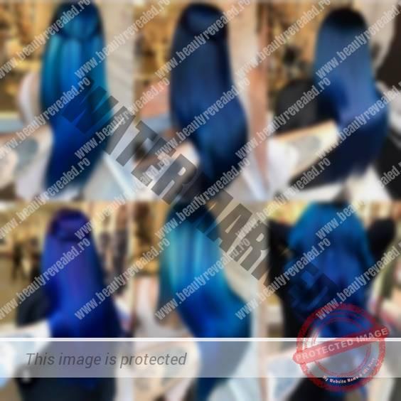 Brunet albastrui par lung 2020-01