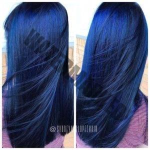 Brunet albastrui par lung 2020-08