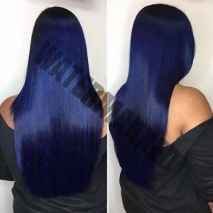 Brunet albastrui par lung 2020-06