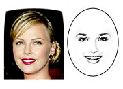 oval-face