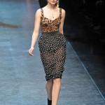 01-Dolce Gabbana Prints