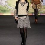 10-Anna Sui